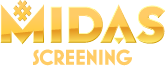 Midas Screening